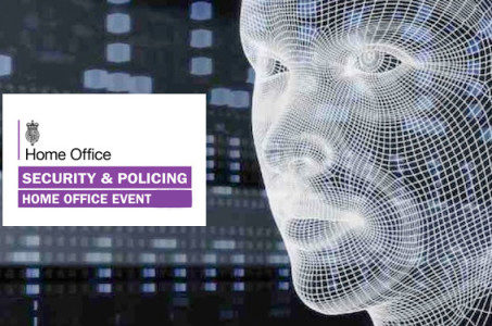 SECURITY & POLICING SHOW 2017