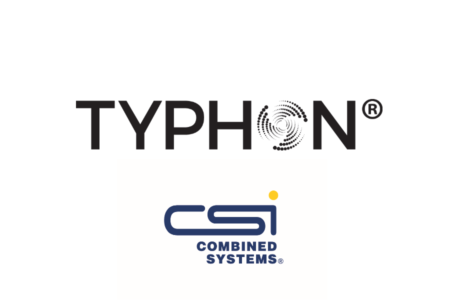 Typhon announces Combined Systems Inc. deal