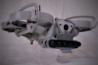 Typhon Group & Sky-Hero Announce Partnership on LOKI MK2 Payload